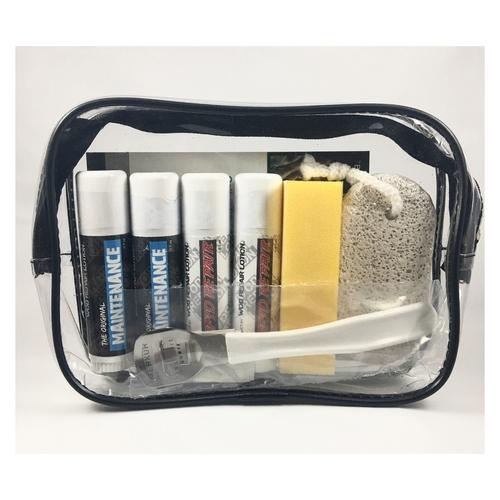 WOD Repair Lotion - The Essentials Kit