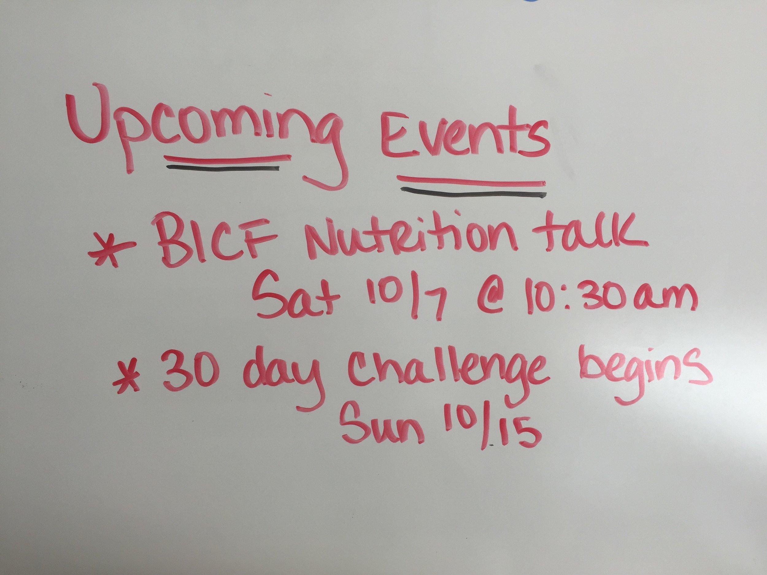 nutrition_challenge_Fall_2017.jpg