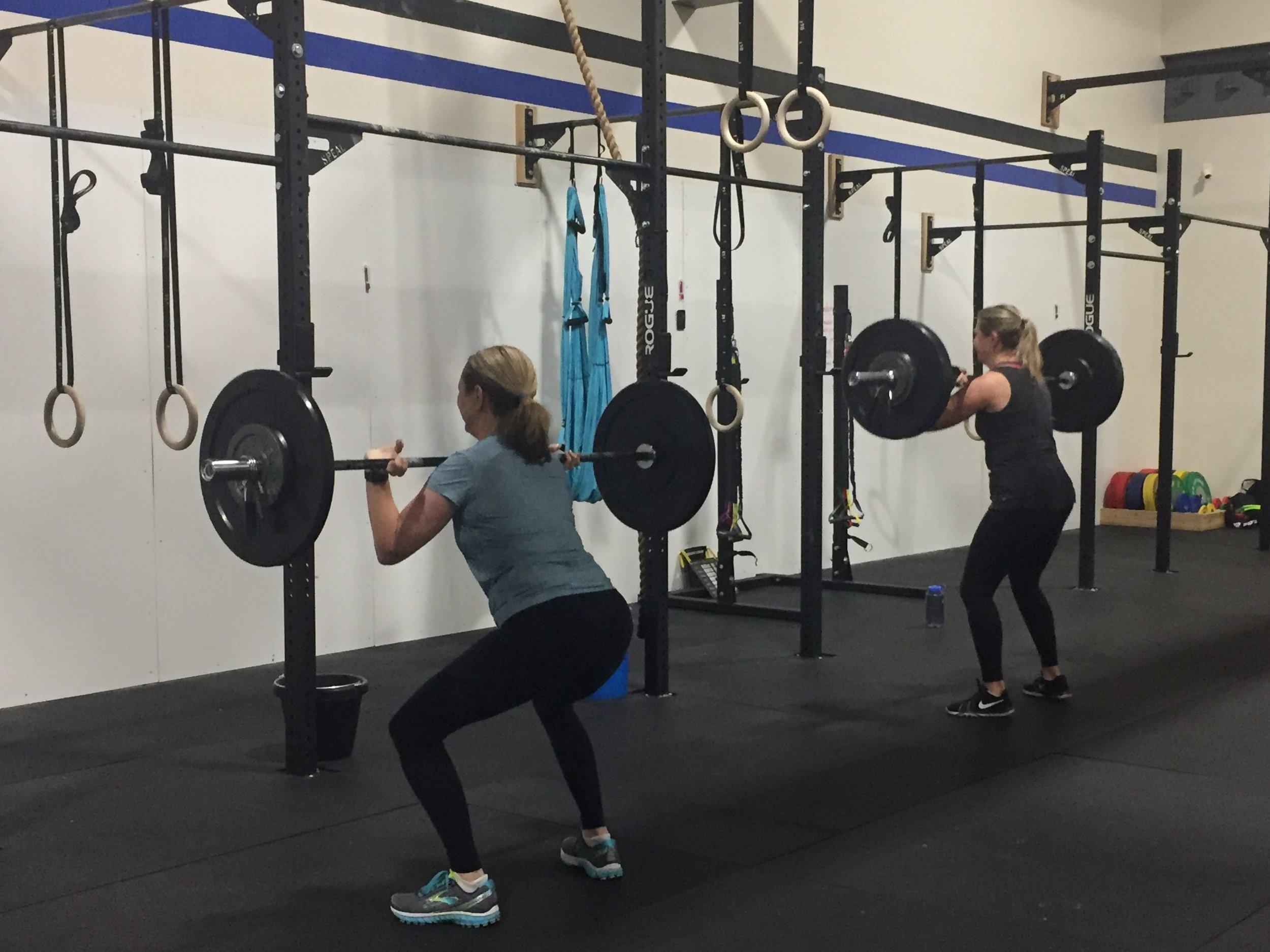 ladies_lifting.jpg