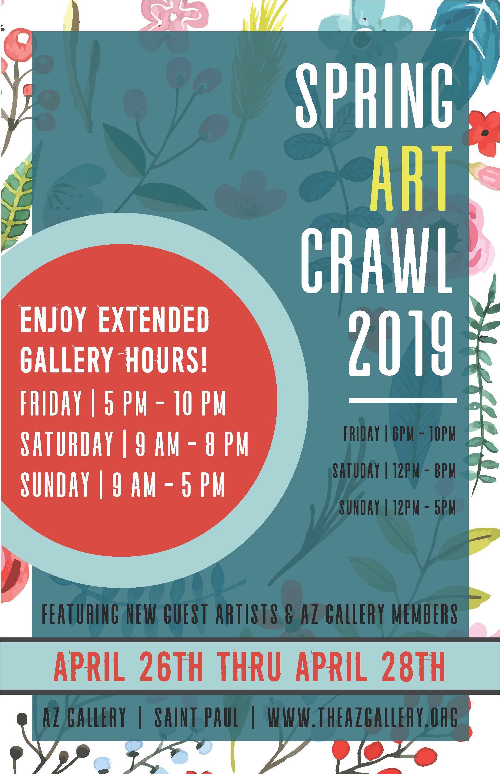 SPRING ART CRAWL 2019 sm-page-001.jpg