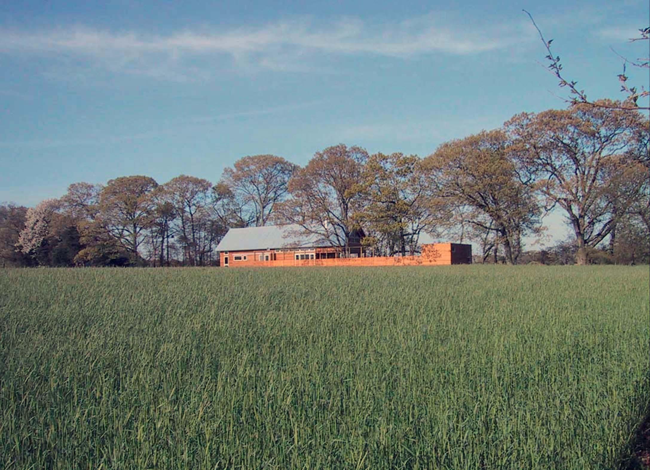 MAARTENS-MURRAY HOUSE