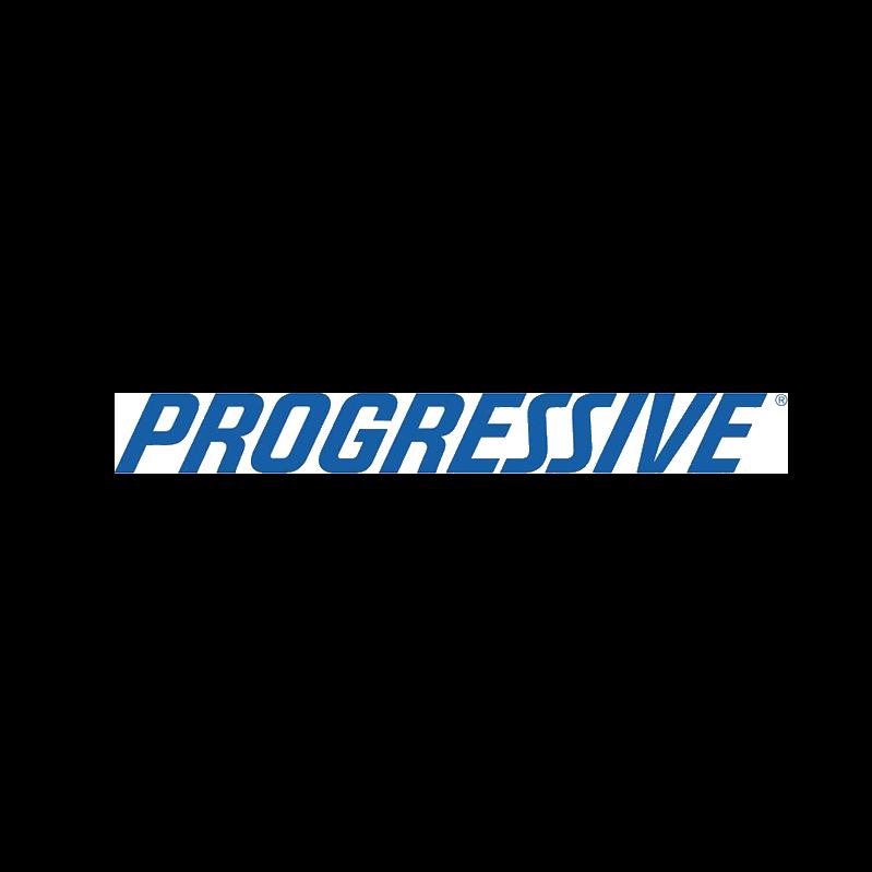 progressive-swanson-insurance.png