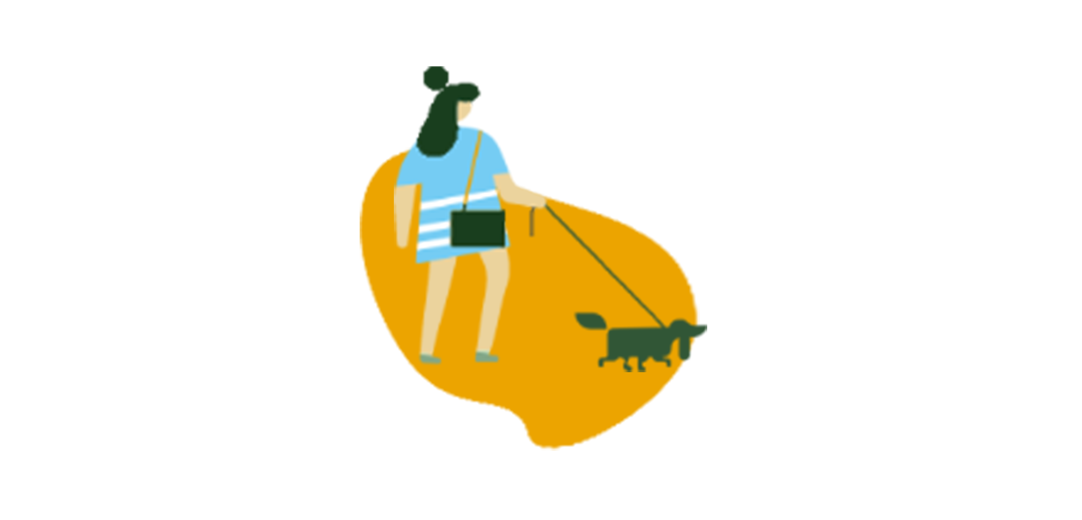 pet-insurance-swanson-associates-new-orleans.png