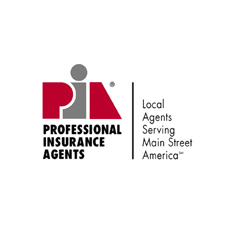 prof-insurance-agents-logo-swanson-insurance-new-orleans.png