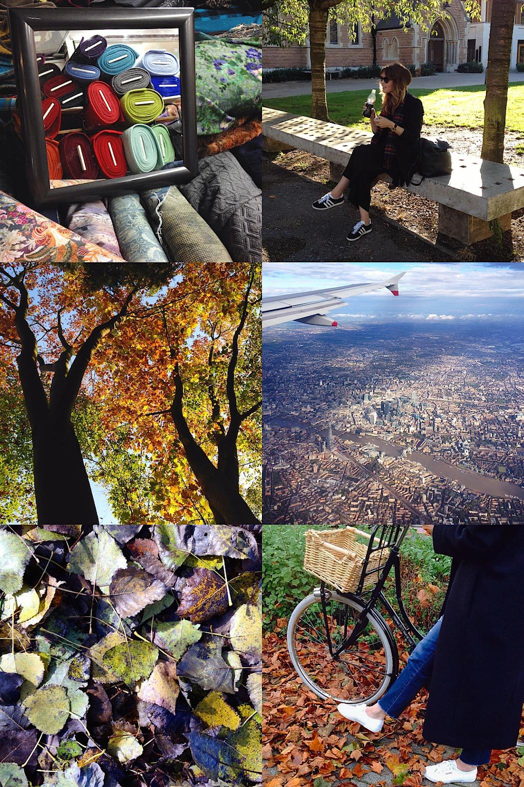 October-2014-Instagram-fash-n-chips.com-.jpg