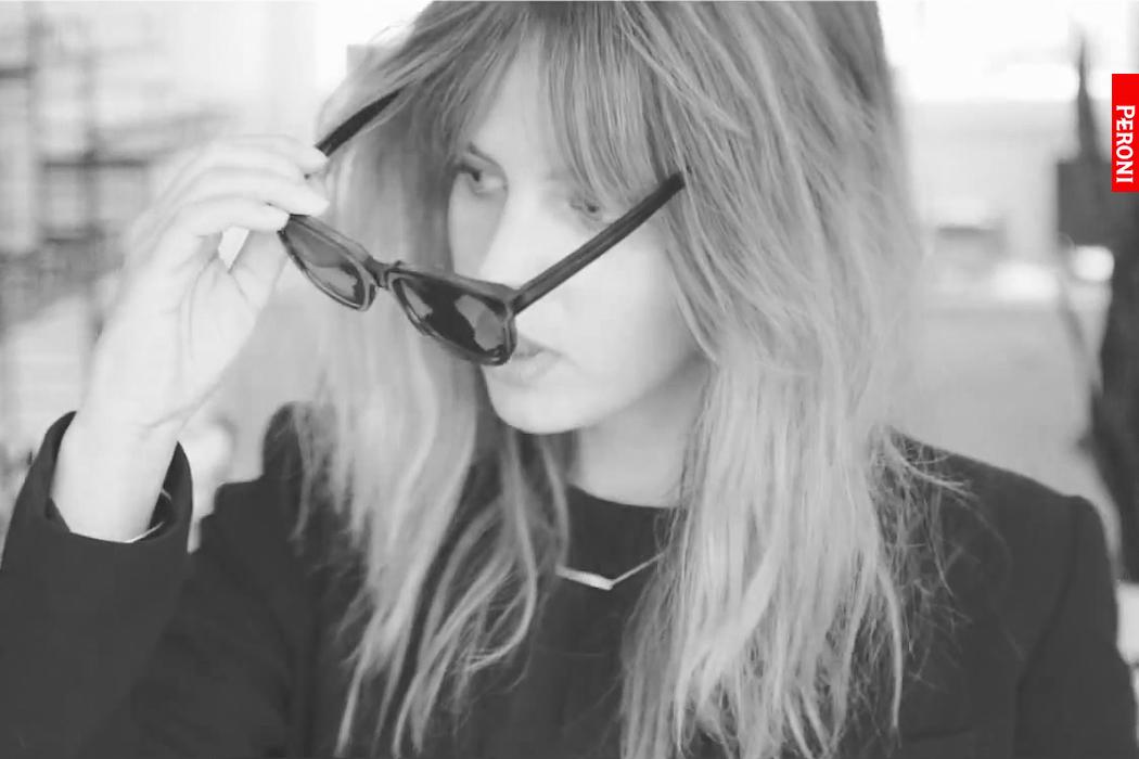 Storie-di-Stile-Blick-Brillen-5.jpg