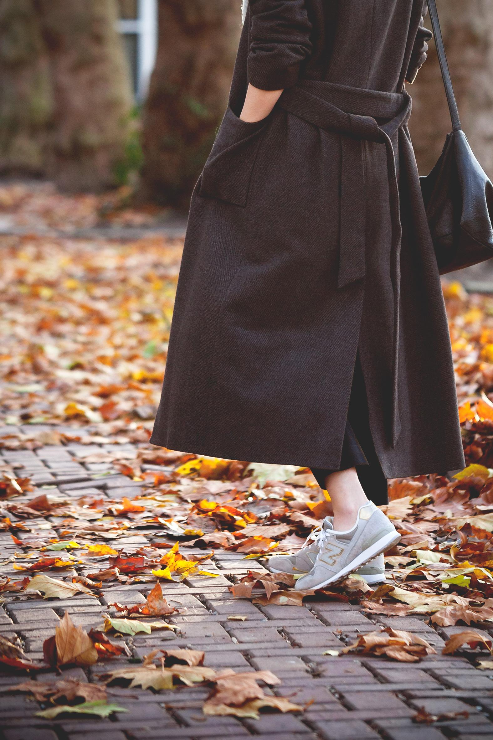 Long coats - fash-n-chips.com 02 -.jpg