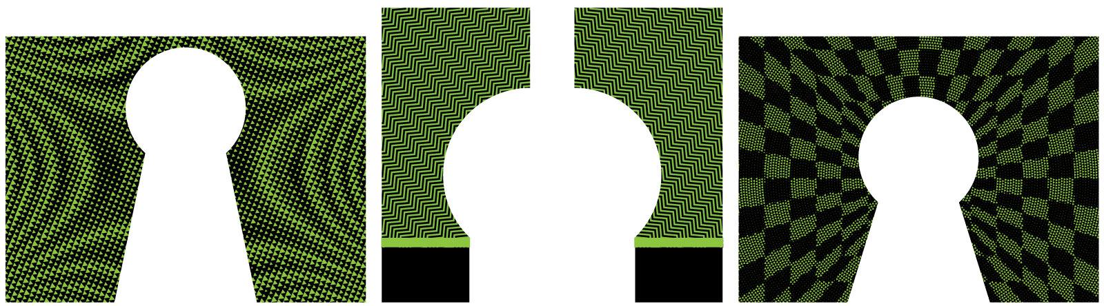 18-gtc-party-key-hole-tunnel-entrances-patterns-r1-ol.jpg