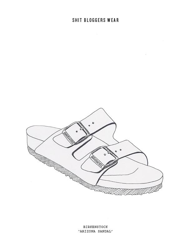 SBW_birkenstock_sandal_7.19.13.jpg