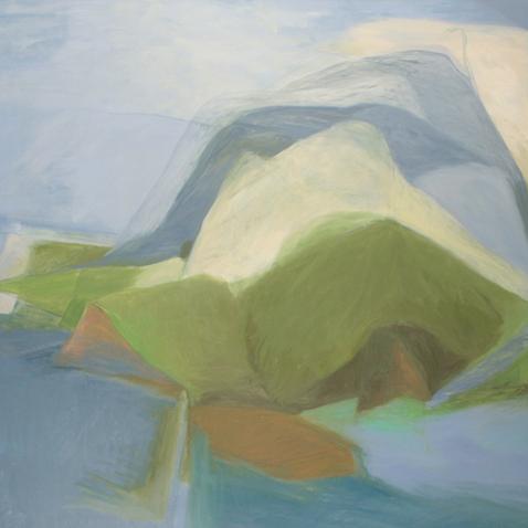 Lise Graham