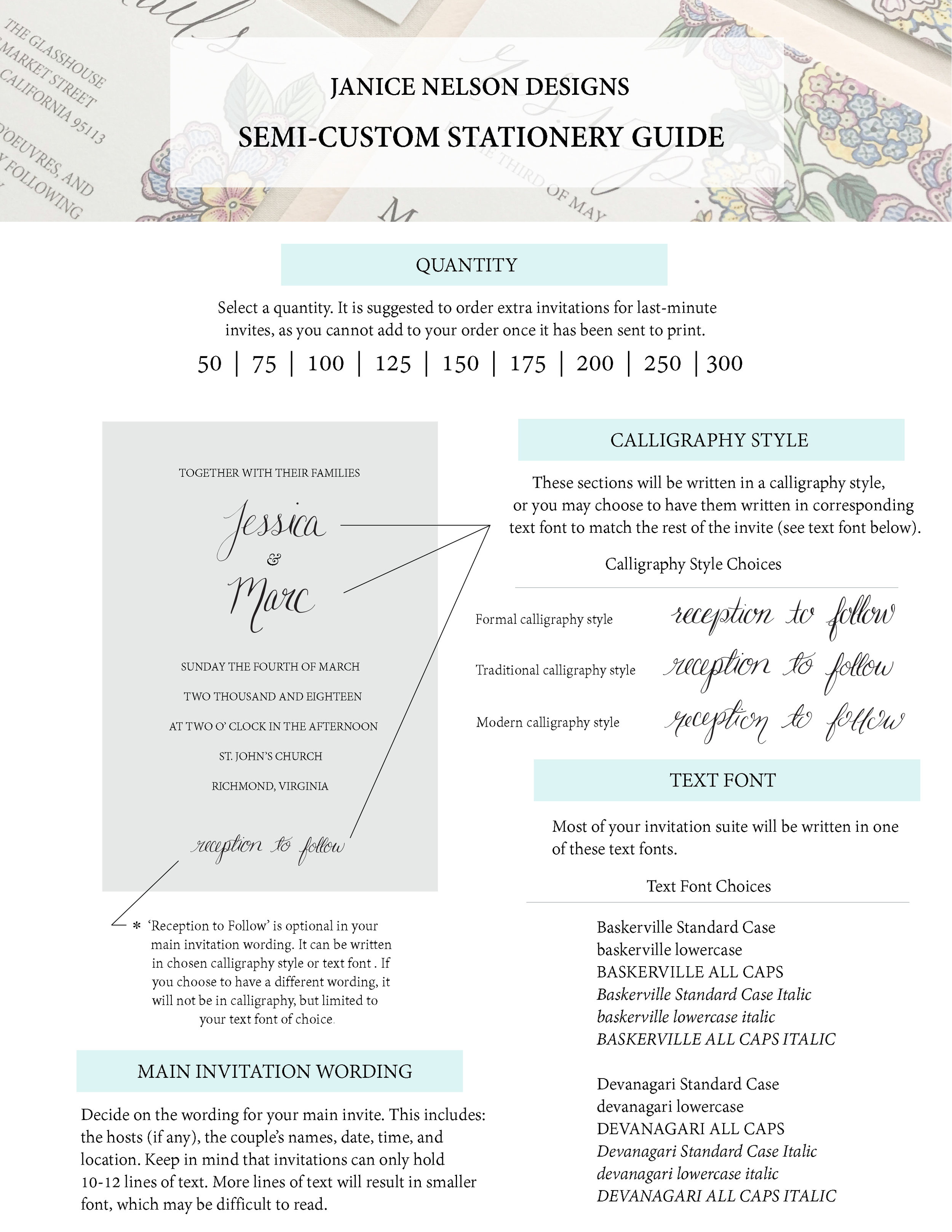 janice-nelson-semi-custom-stationery-guide.jpg