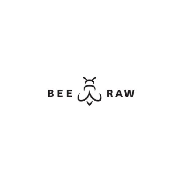 Bee-Raw-logo_0c8968aa-e898-44a9-ac96-5cdc1ec385cb_grande.png