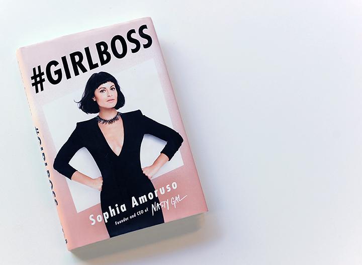 GirlBoss.jpg