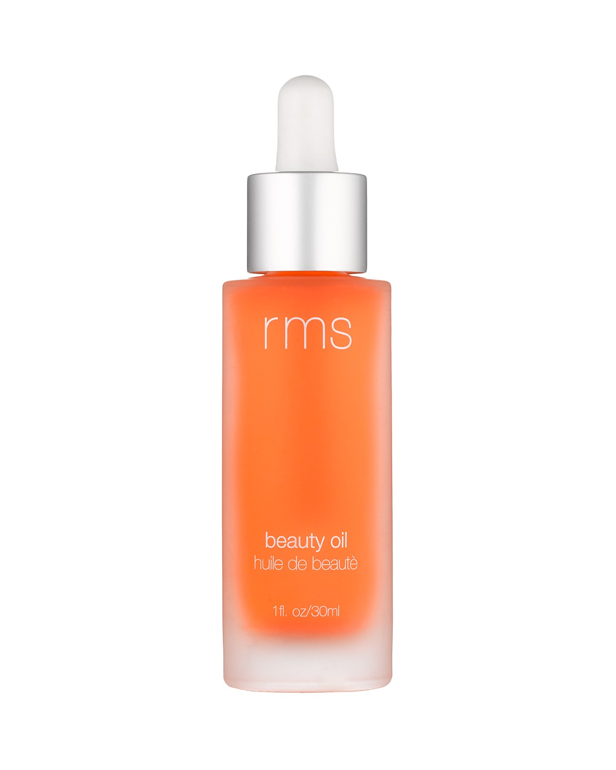 moisturizing base - Rms Beauty Beauty Oil -- $78
