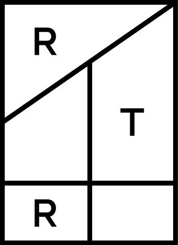 RTR-logo.jpg