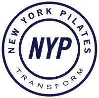 new-york-pilates-logo-test.png