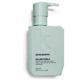 Kevin Murphy Killer Curls Cream