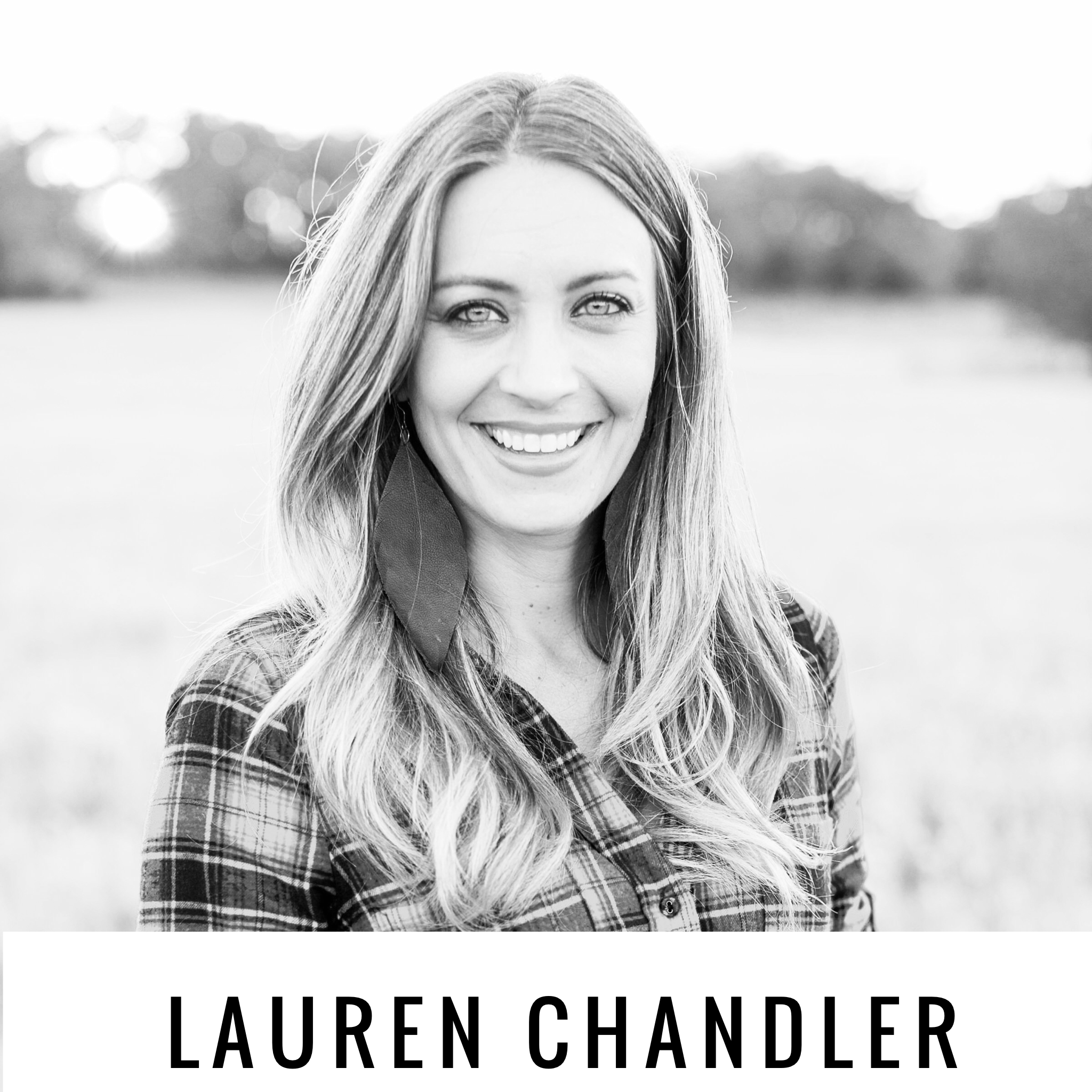 LaurenChandler.com.PNG