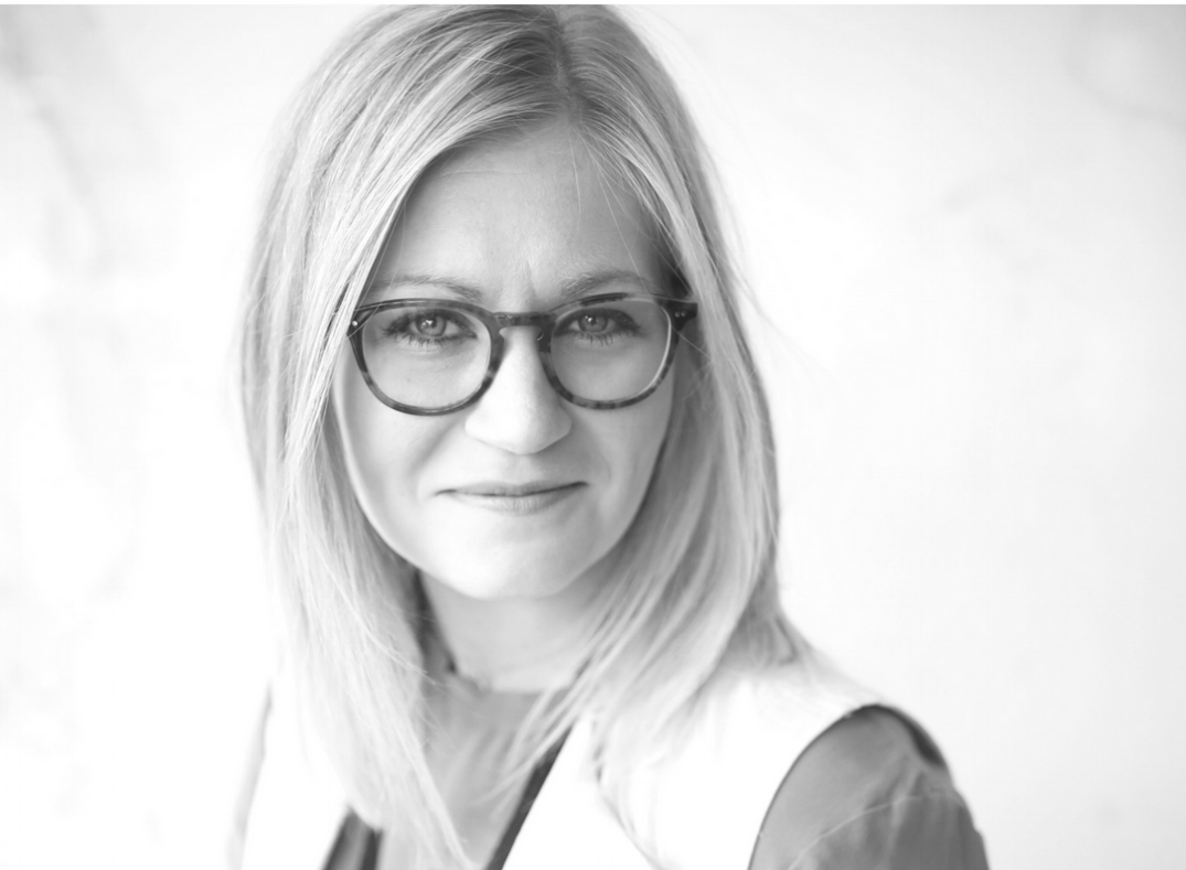 """Kelsey Hency  