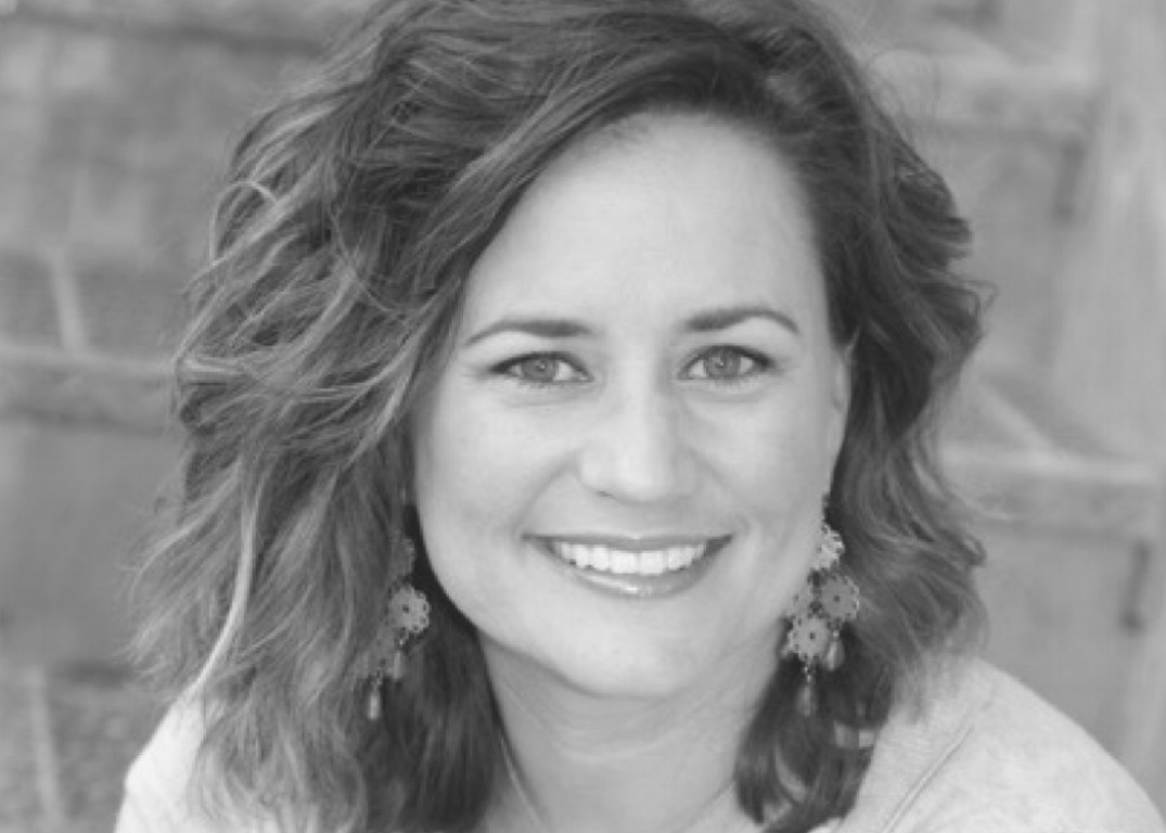 Colleen Searcy  | Minister to Women at Church at the Cross in Grapevine, Texas.