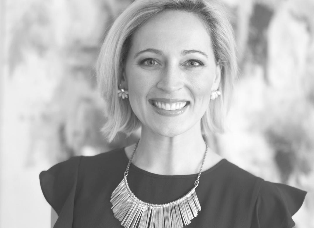 Christen Nutter | Director of Agent Development - Keller Williams Urban Dallas