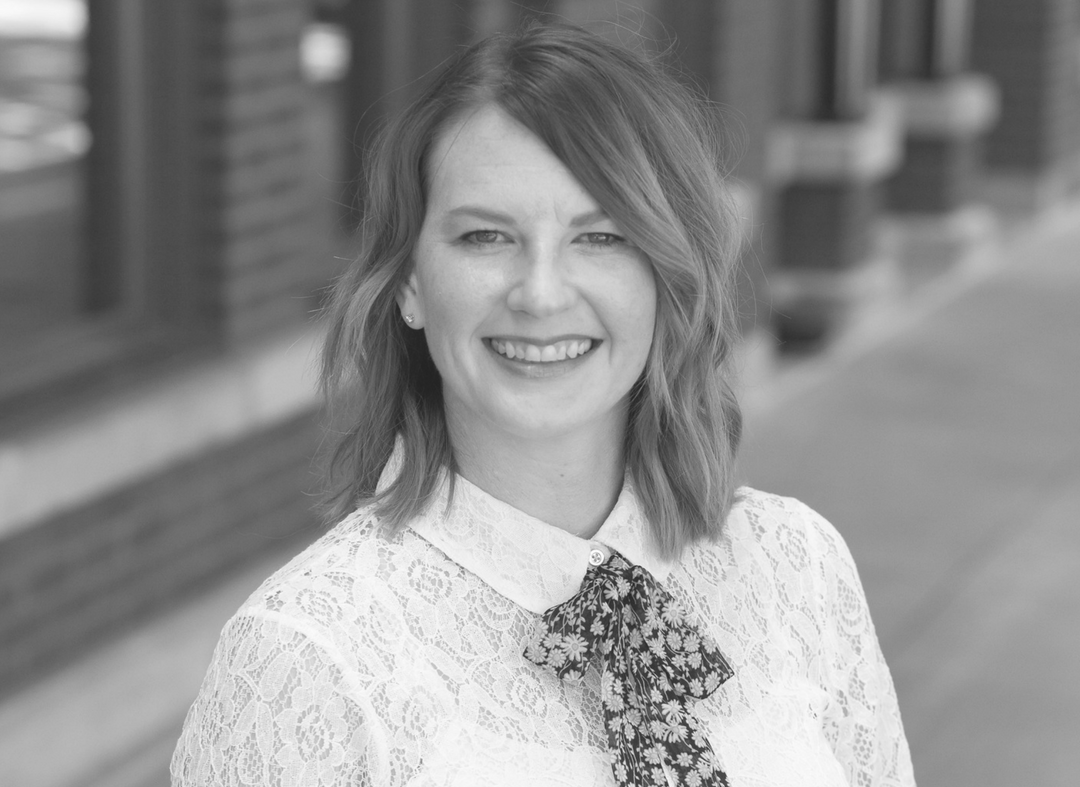 Angie Likens | Founder and Director of Proclaim Truth Conference and Sovereign Goods