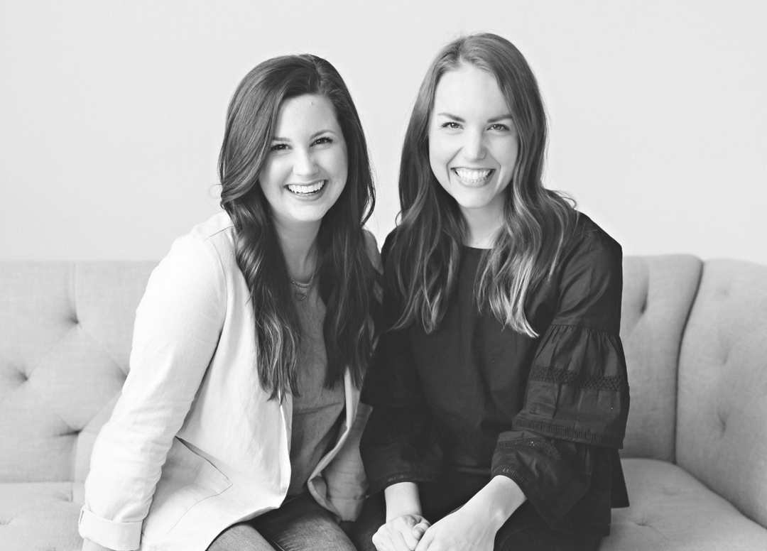 Risen Motherhood exists to encourage, equip and challenge moms to apply the gospel to their everyday lives. Hosted by  Laura Wifler and Emily Jensen