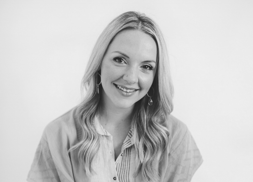 Alex  serves as a certified wellness coach and consultant. Her desire is to encourage believers to live well for the glory of God. Additionally, she serves as a teaching assistant for The Southern Baptist Theological Seminary in Louisville, KY.