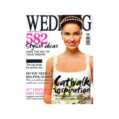 wedding-mag.jpg