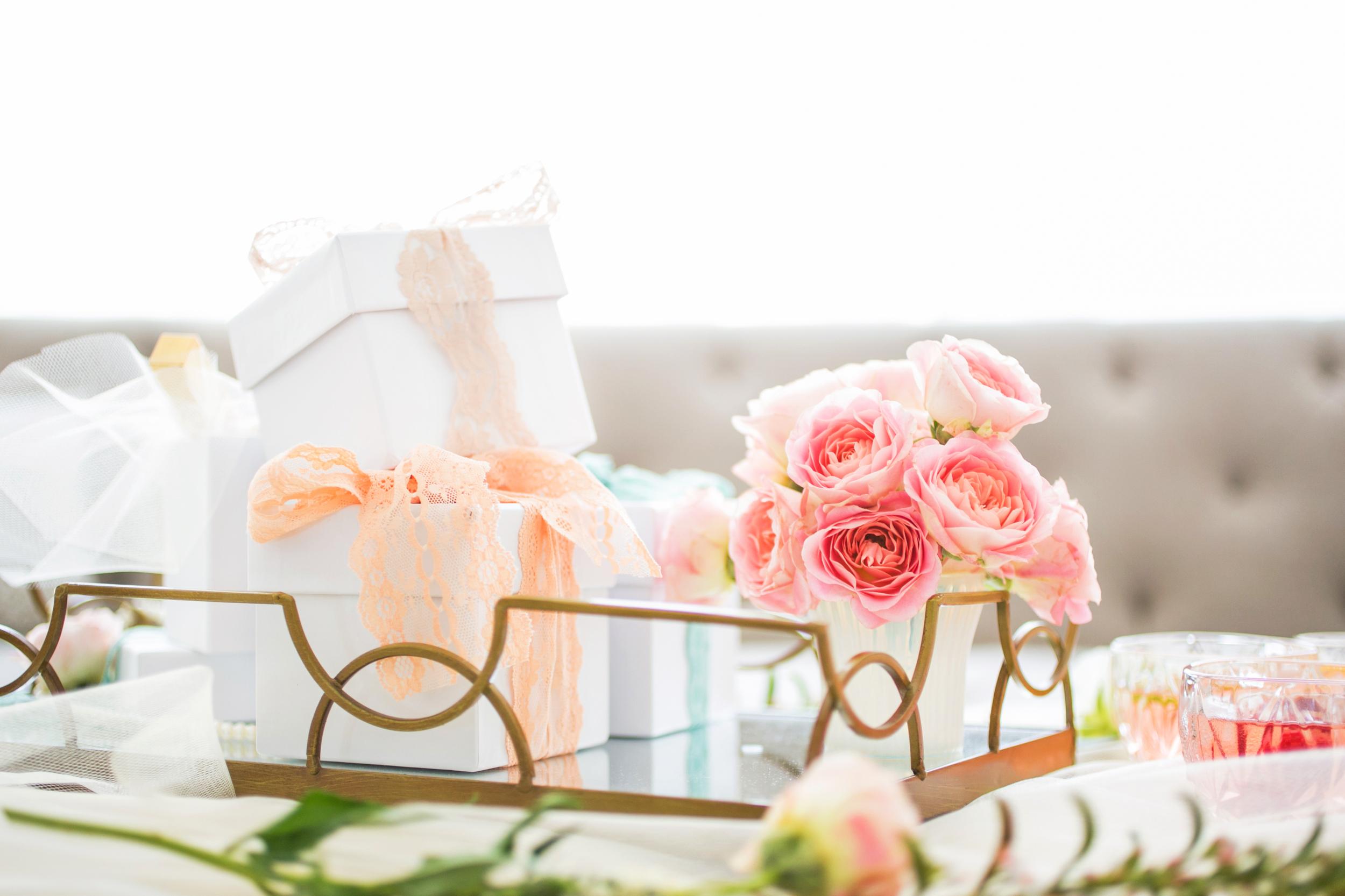 Je T'aime Beauty Boudoir Bridal Shower - 017.jpg