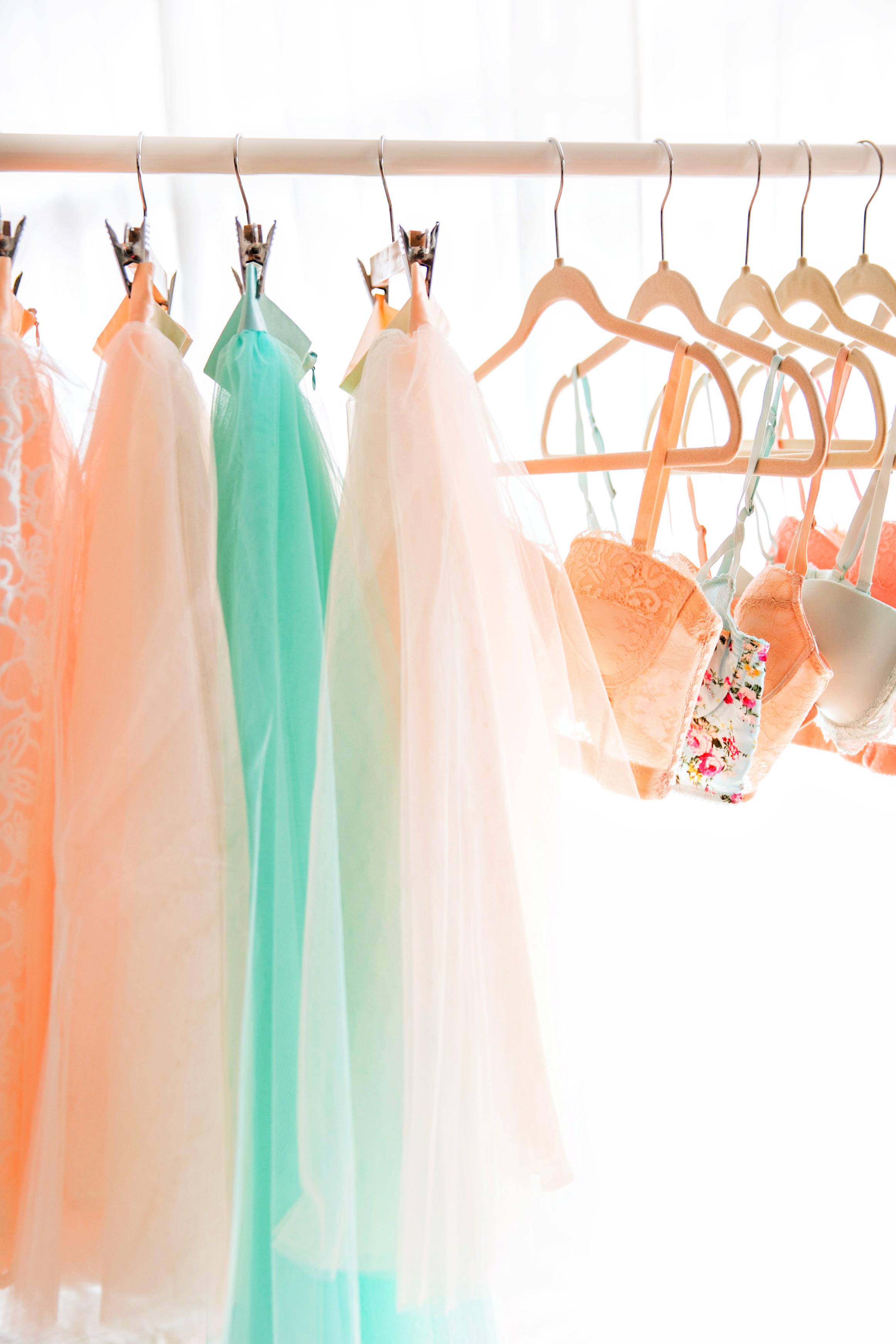 Je T'aime Beauty Boudoir Bridal Shower - 006.jpg
