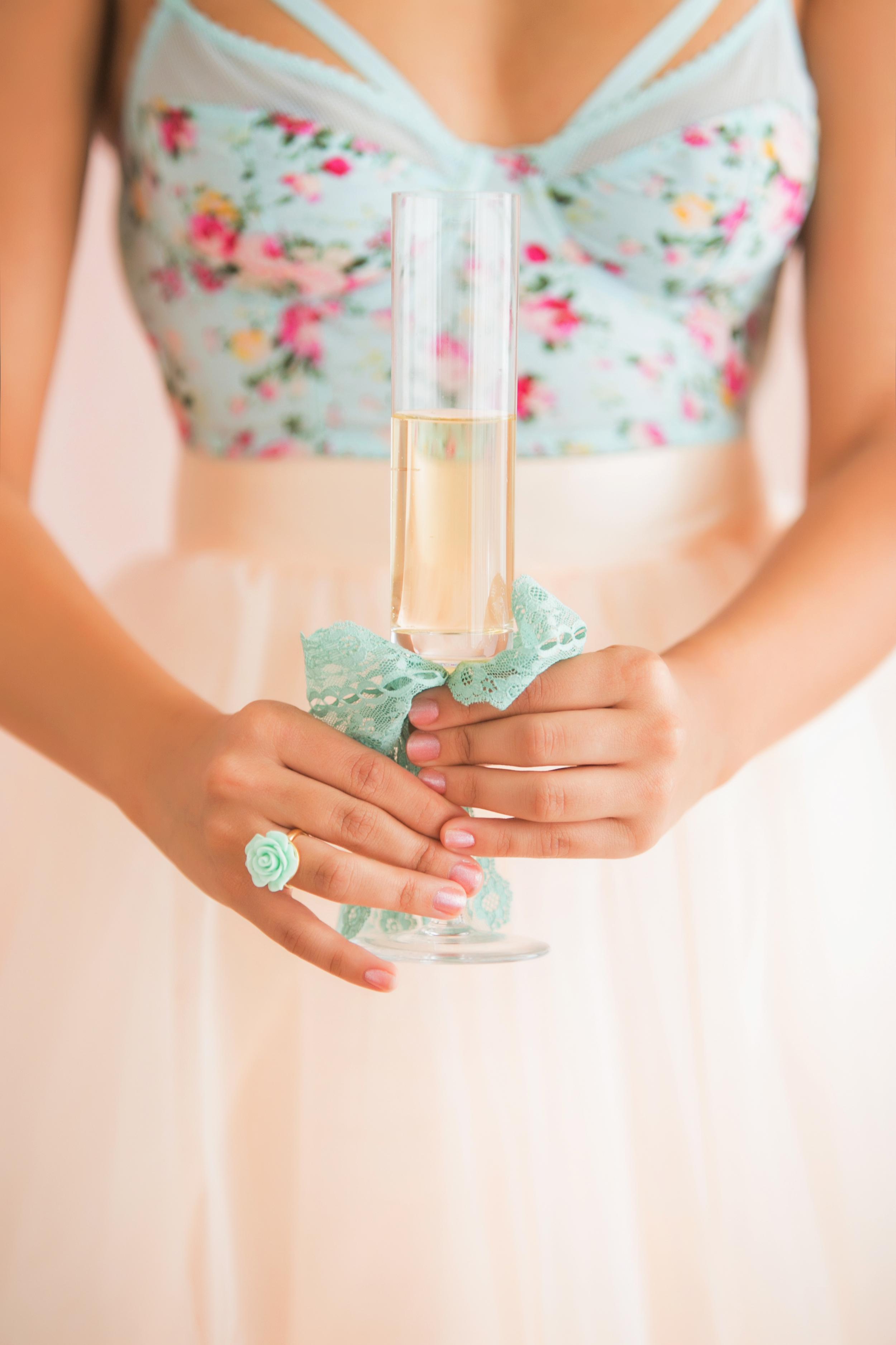Je T'aime Beauty Boudoir Bridal Shower - 055.jpg