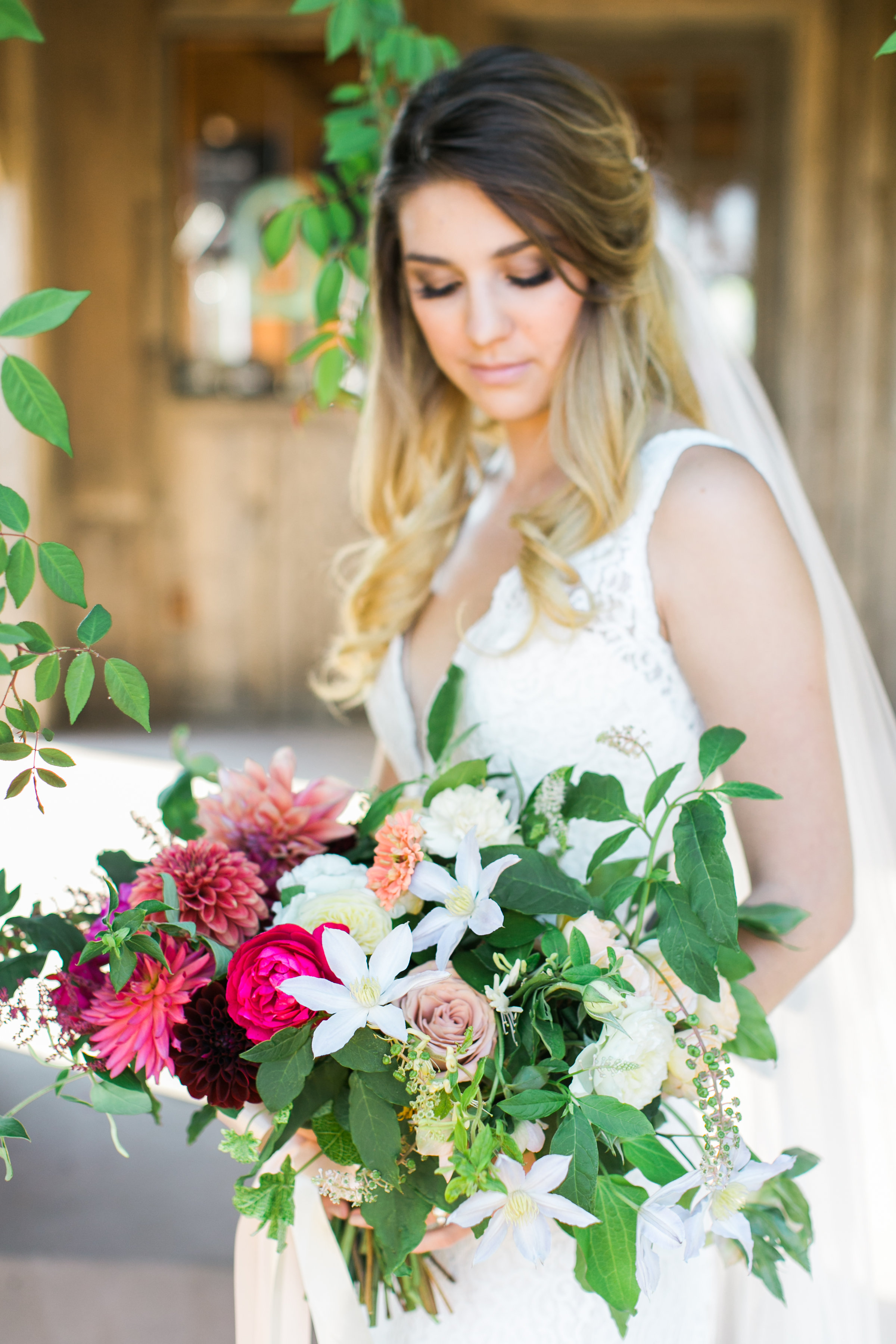 wild-and-free-styled-shoot-88.jpg