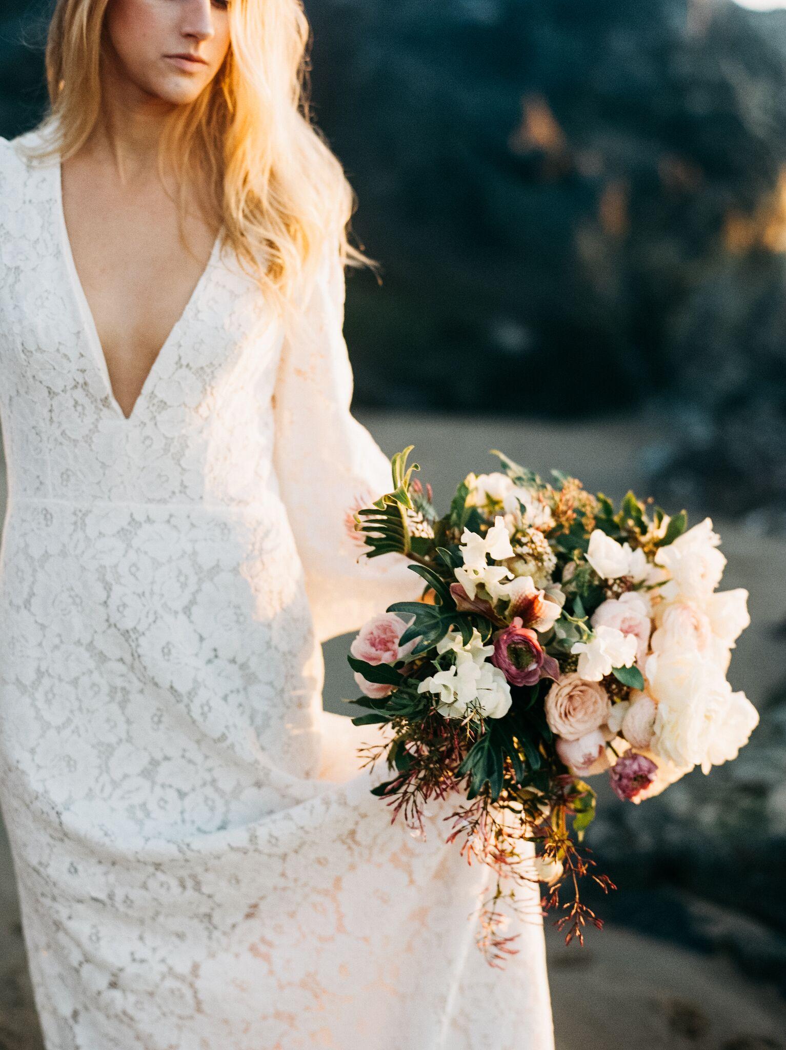 san francisco spring wedding inspo-19_preview.jpg