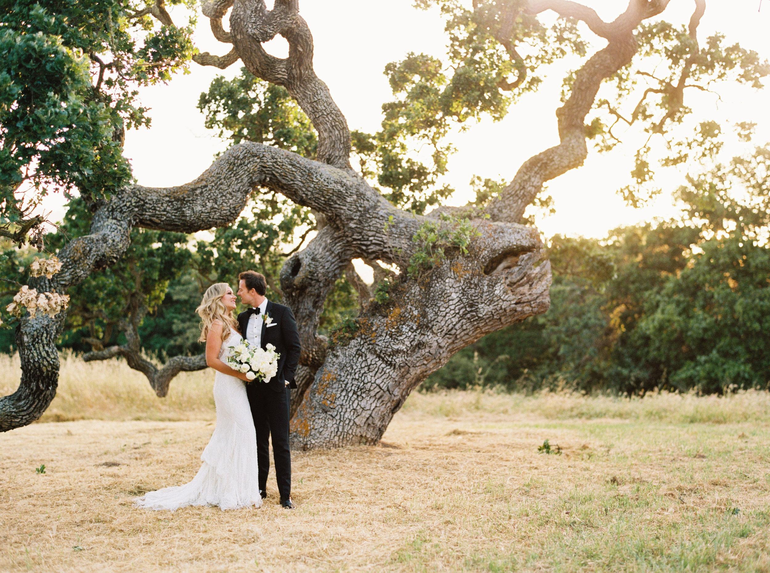 Whitney_Brandon_wedding_807.jpg