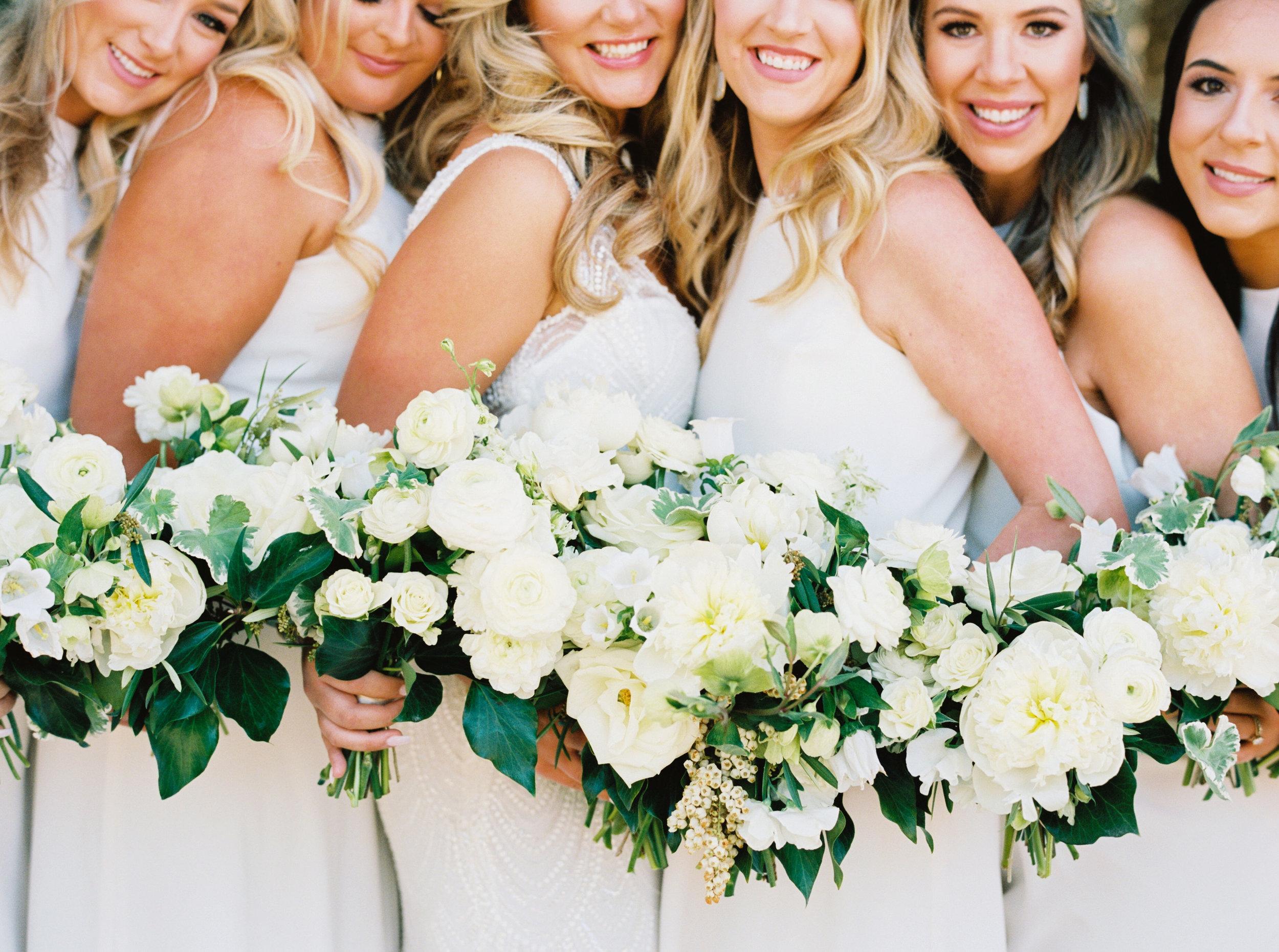 Whitney_Brandon_wedding_635.jpg
