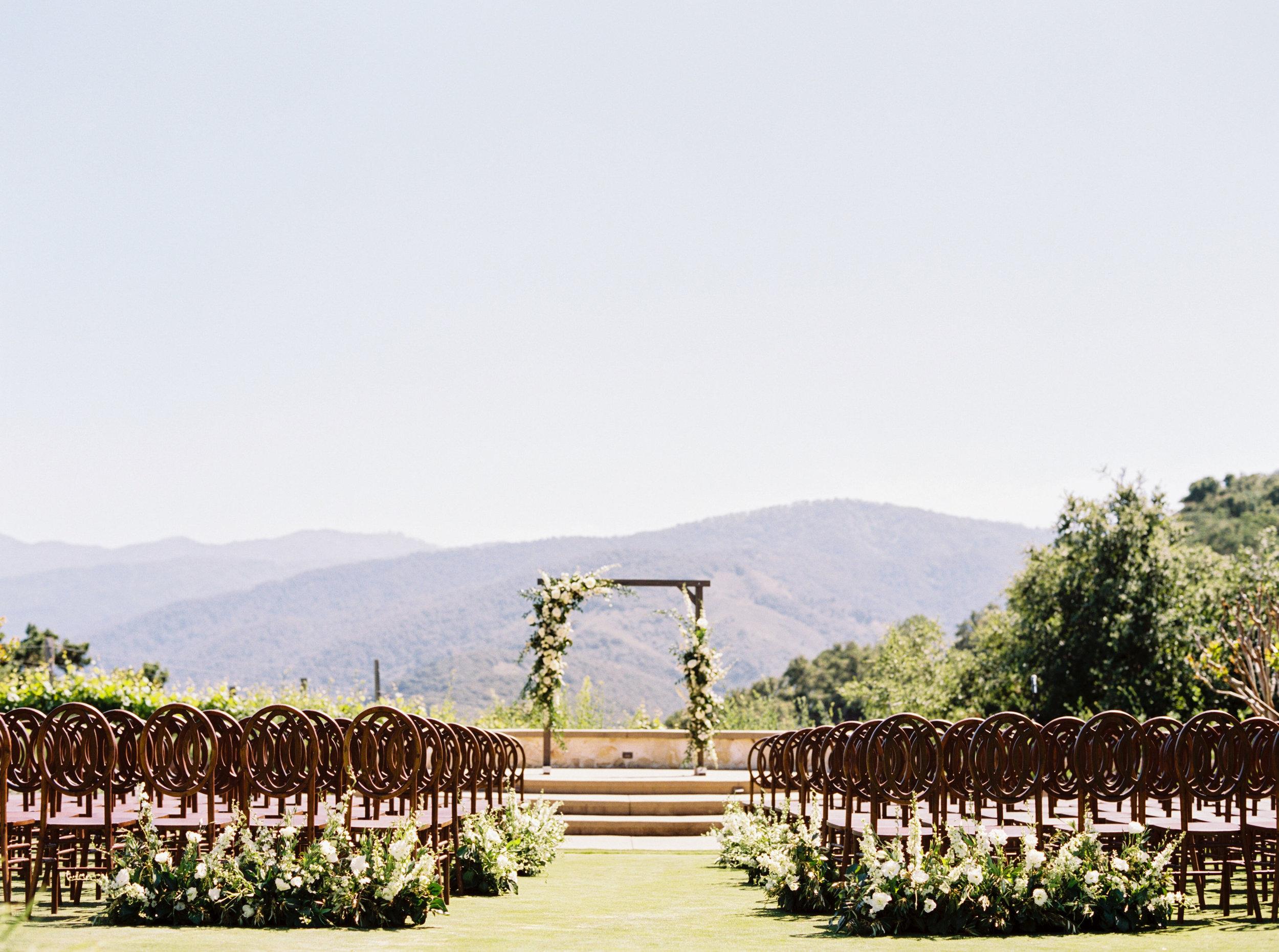 Whitney_Brandon_wedding_087.jpg