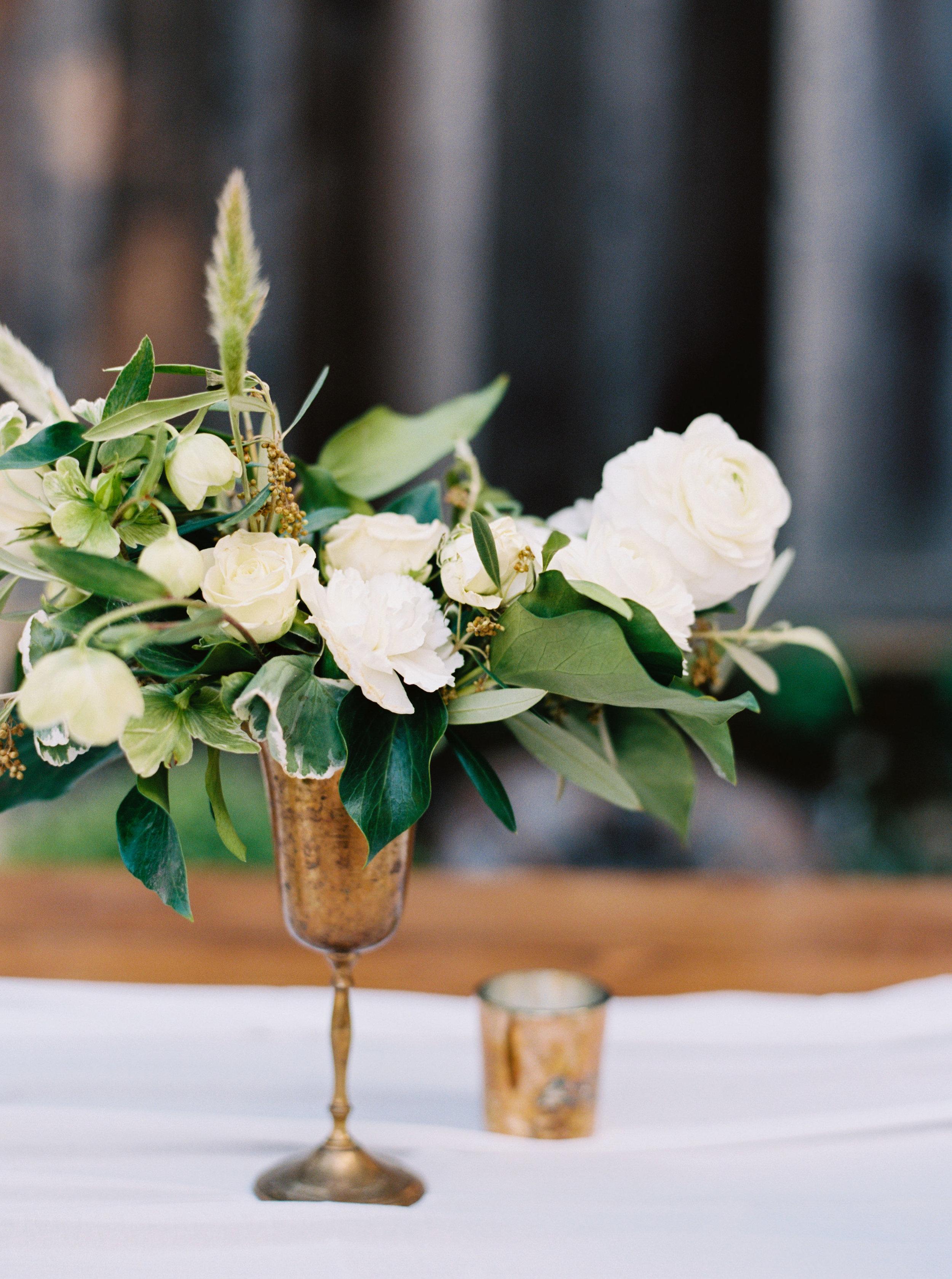 Whitney_Brandon_wedding_057.jpg