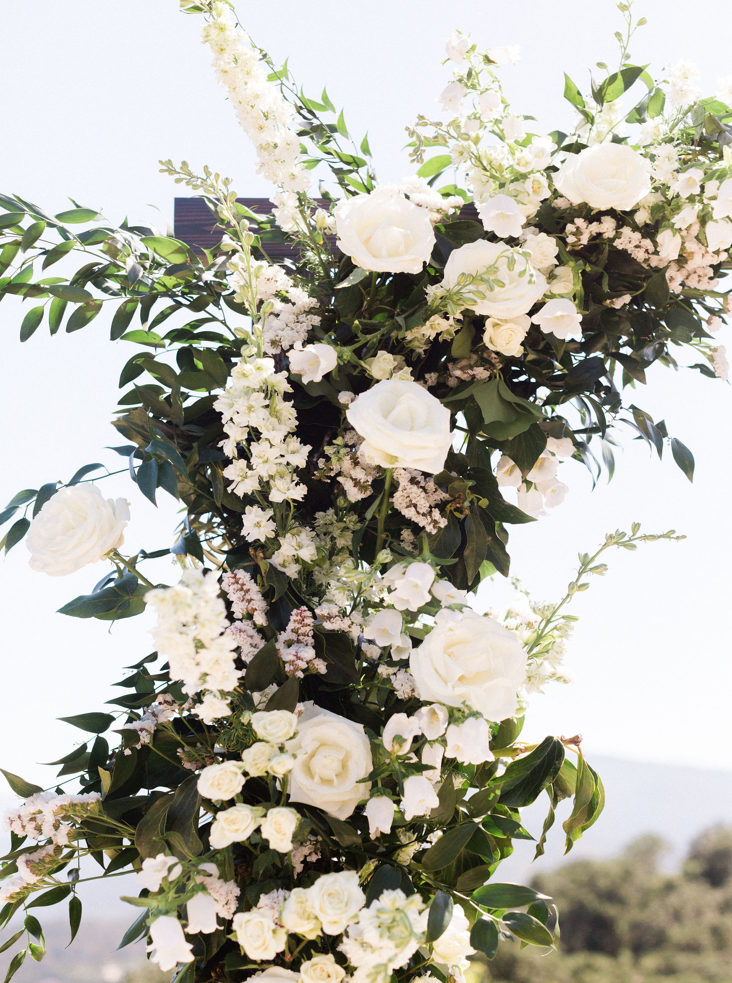 Whitney_Brandon_wedding_095.jpg