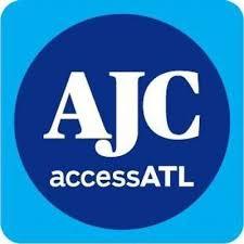 Chosen as one of five Atlanta pie shops that serve a slice of heaven. Read more on  Access Atlanta .