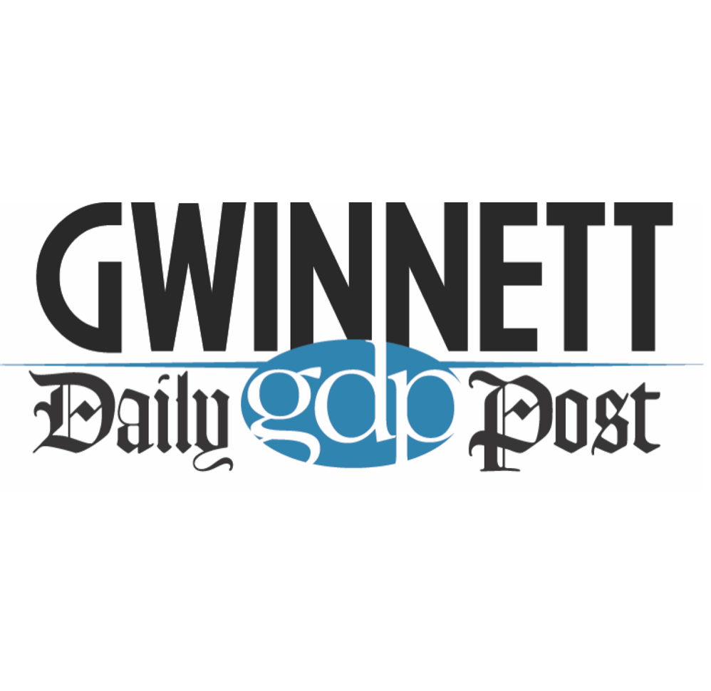 Gwinnett Daily Post takes a camera behind-the-scenes at our bakery. Watch  the video .