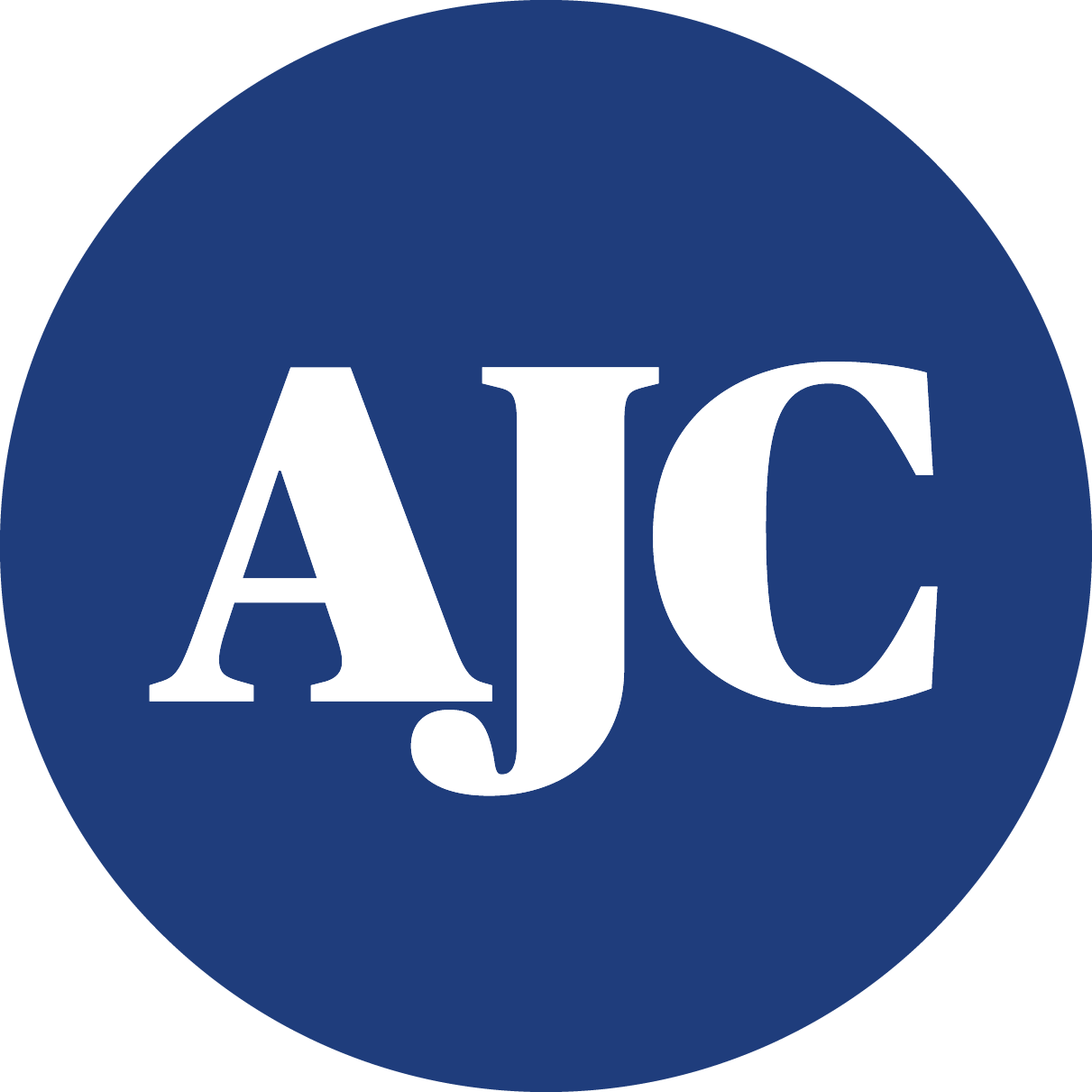 AJC names Crave Pie Studio as one of five of the best  places to buy pies for Thanksgiving in Atlanta .