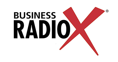 Our owner, Briana Carson, is featured on Gwinnett's Business Radio X.