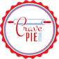 CravePieLogo Small.png