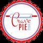 CravePieLogo Small.png