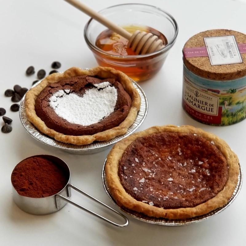 crave-pie1.jpg