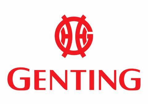 Genting.jpg