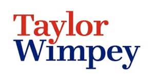 Taylor Wimpey.jpg