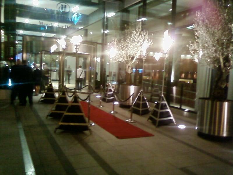 Royal+Film+Awards.jpg