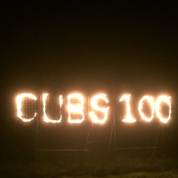 Cubs 100.jpg
